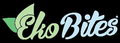 B2B EkoBites